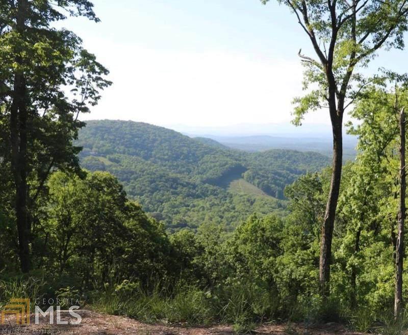 0 High Rock Trail - Photo 1