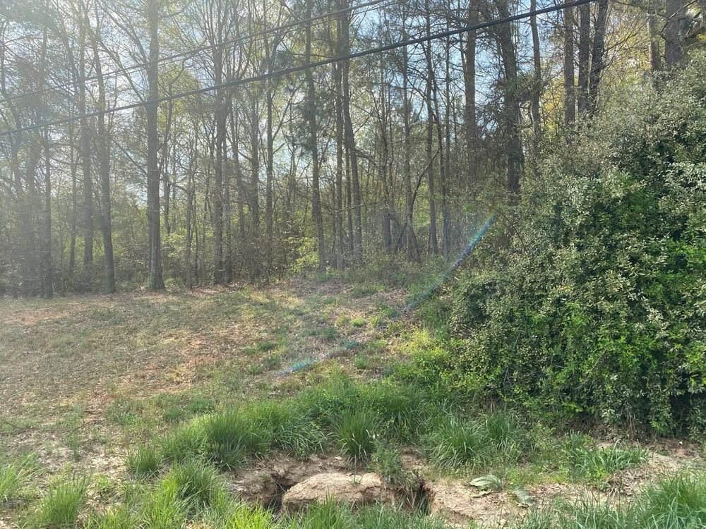 4190 Gainesville Highway - Photo 1
