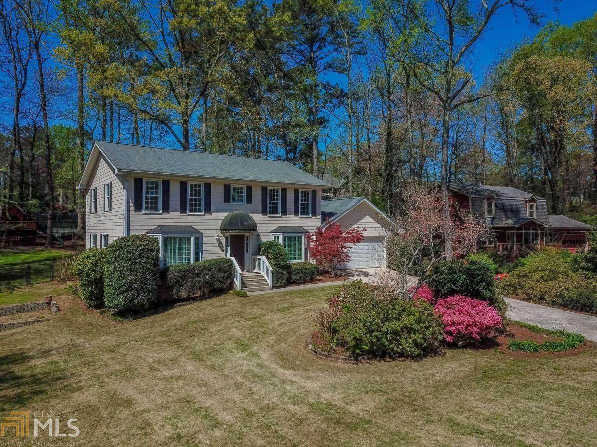 3039 Meadow Dr - Photo 1