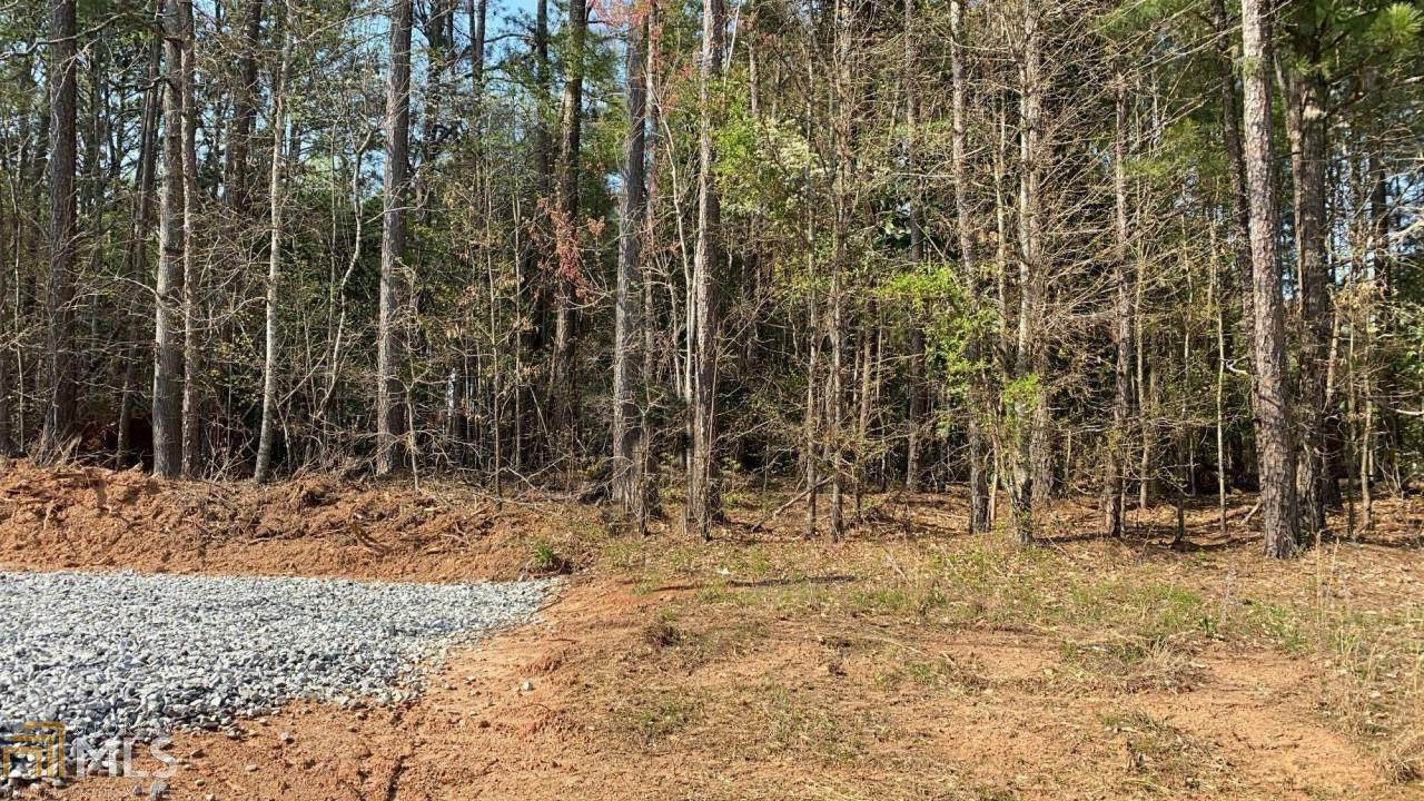 375 Owens Store Road - Photo 1