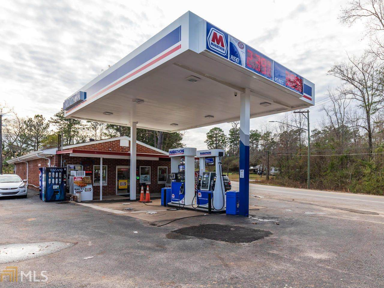3346 U S Highway 29 - Photo 1