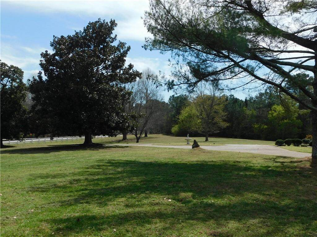 4221 Old Douglasville Road - Photo 1