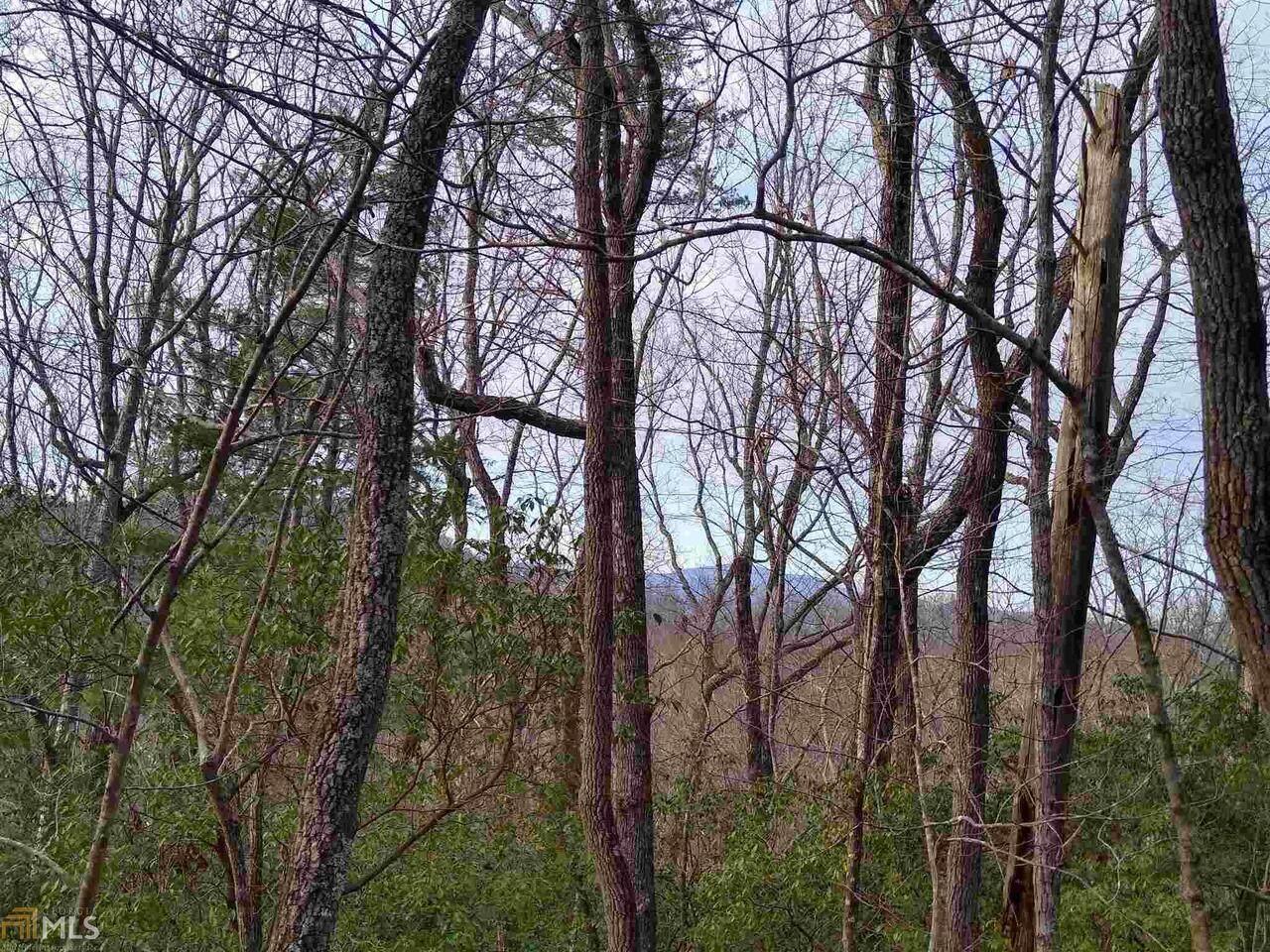0 Sautee Ridge - Photo 1