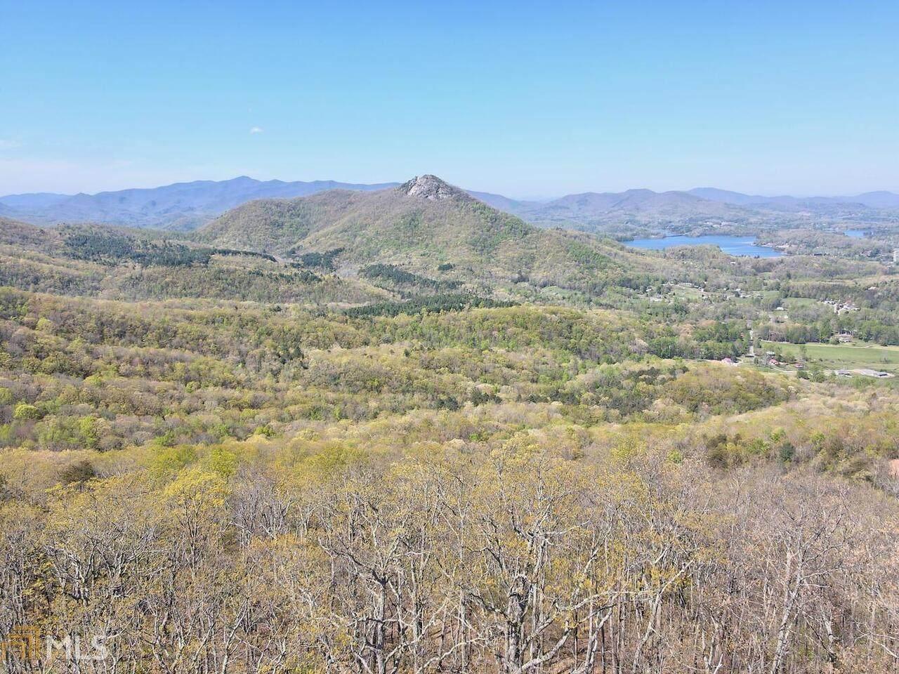 3015 Jump Off Ridge - Photo 1