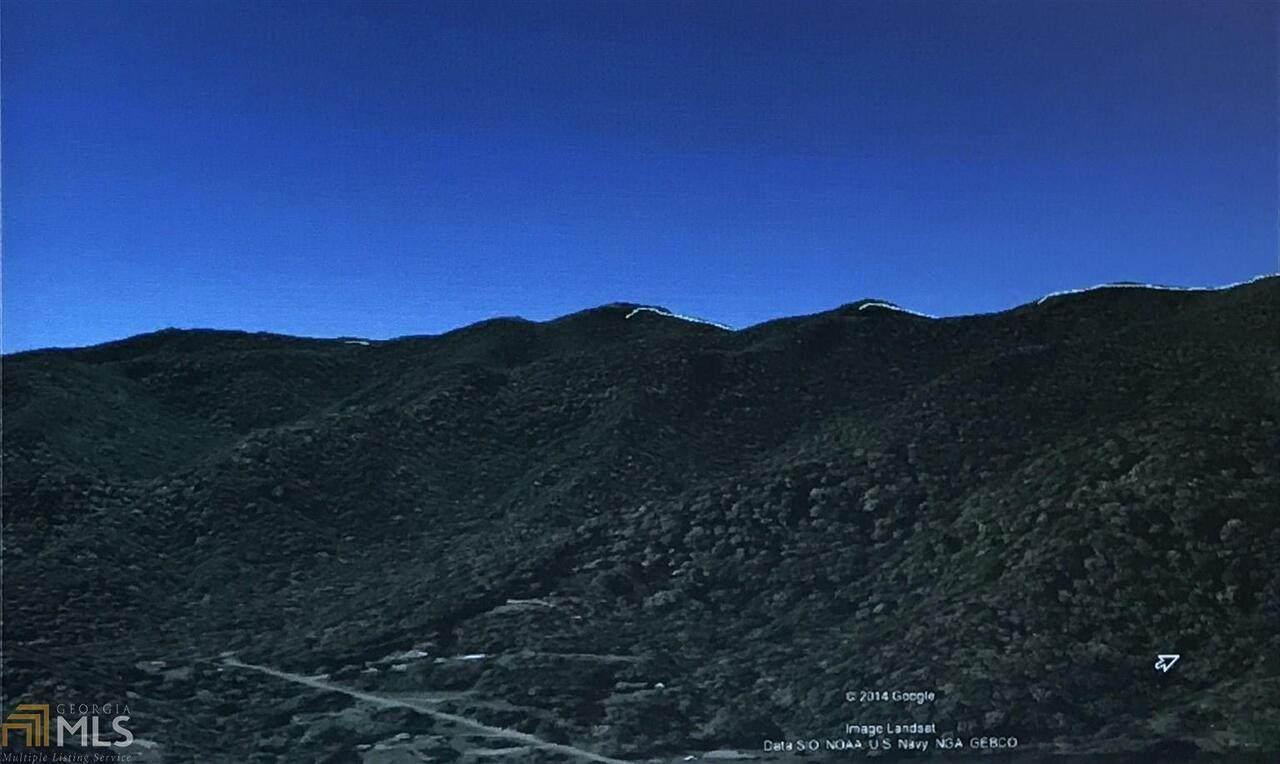 0 Scenic Views Road - Photo 1
