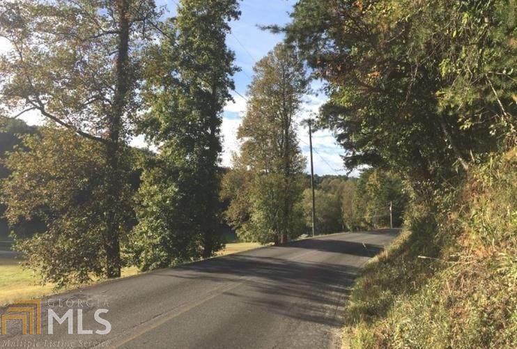 0 Cherokee Drive - Photo 1