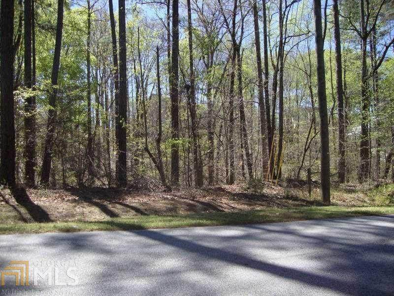 2515 Slater Mill Road - Photo 1