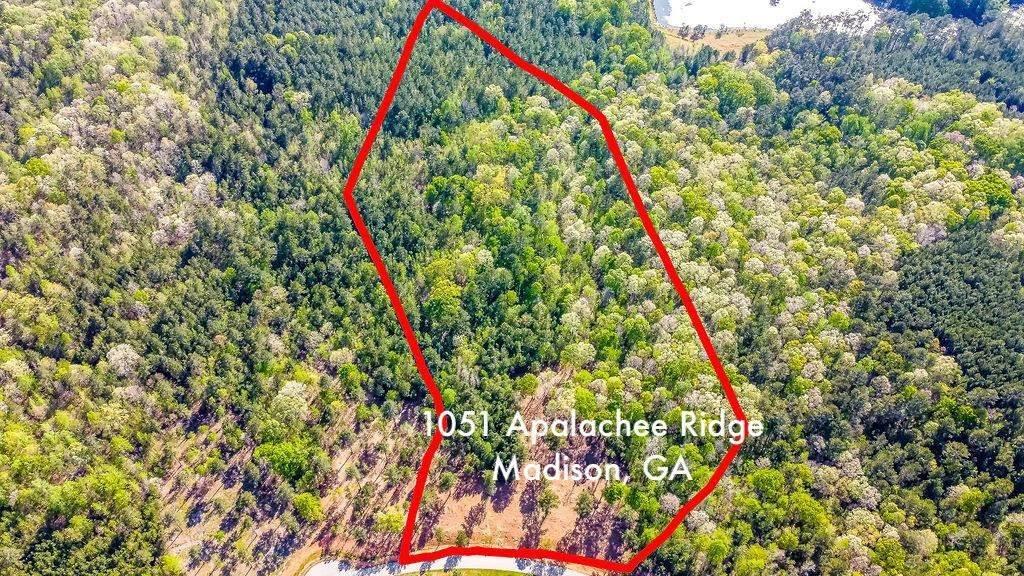 1051 Apalachee Ridge - Photo 1