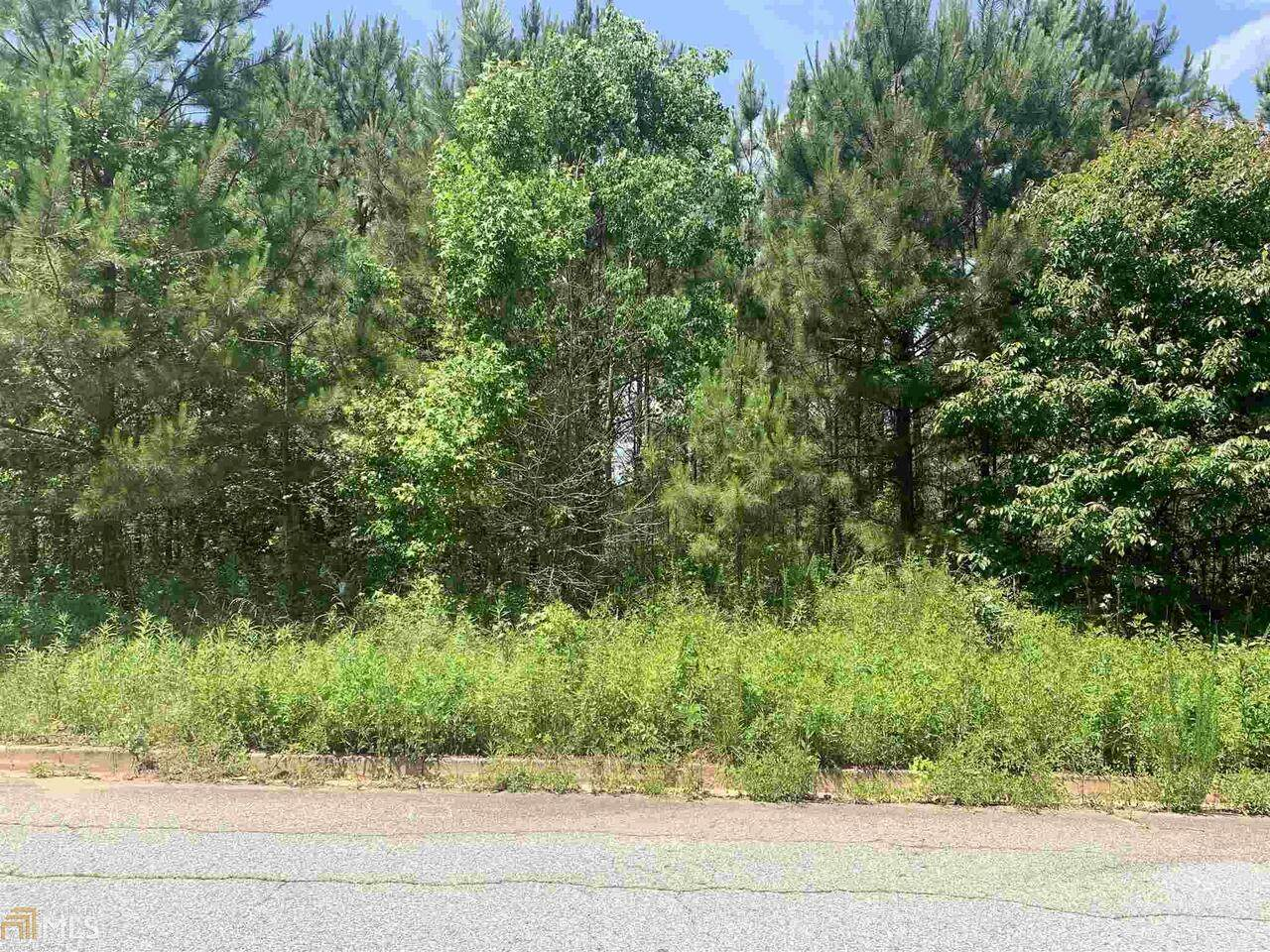 4023 Dellwood Drive - Photo 1