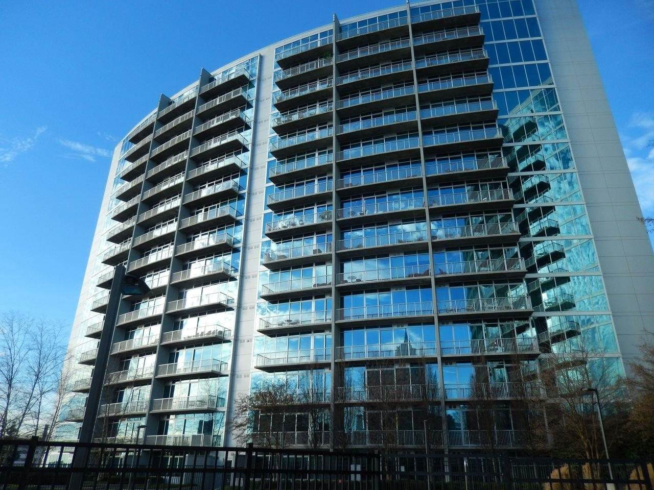 44 Peachtree Place - Photo 1