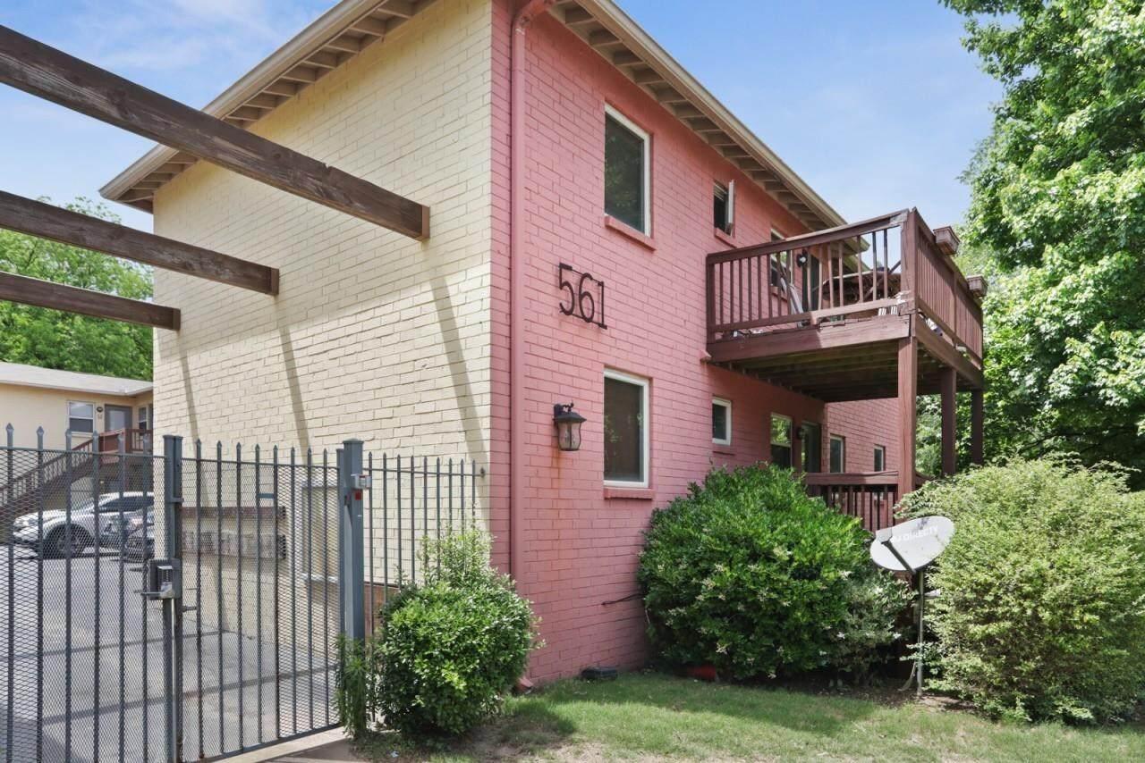 561 Formwalt Street - Photo 1
