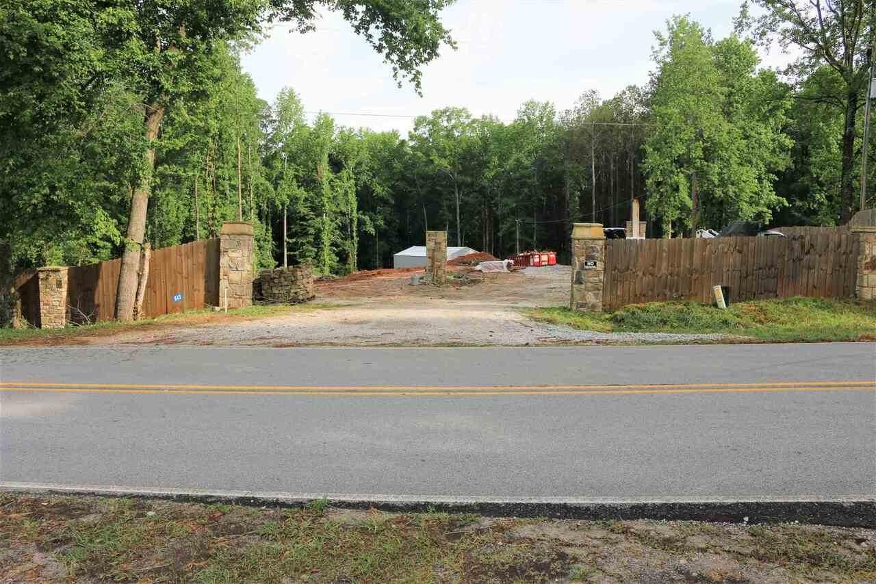 543 Duck Road - Photo 1