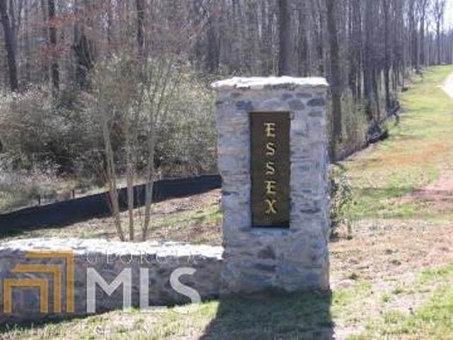 110 Essex Place, Forsyth, GA 31029 (MLS #8988794) :: Athens Georgia Homes