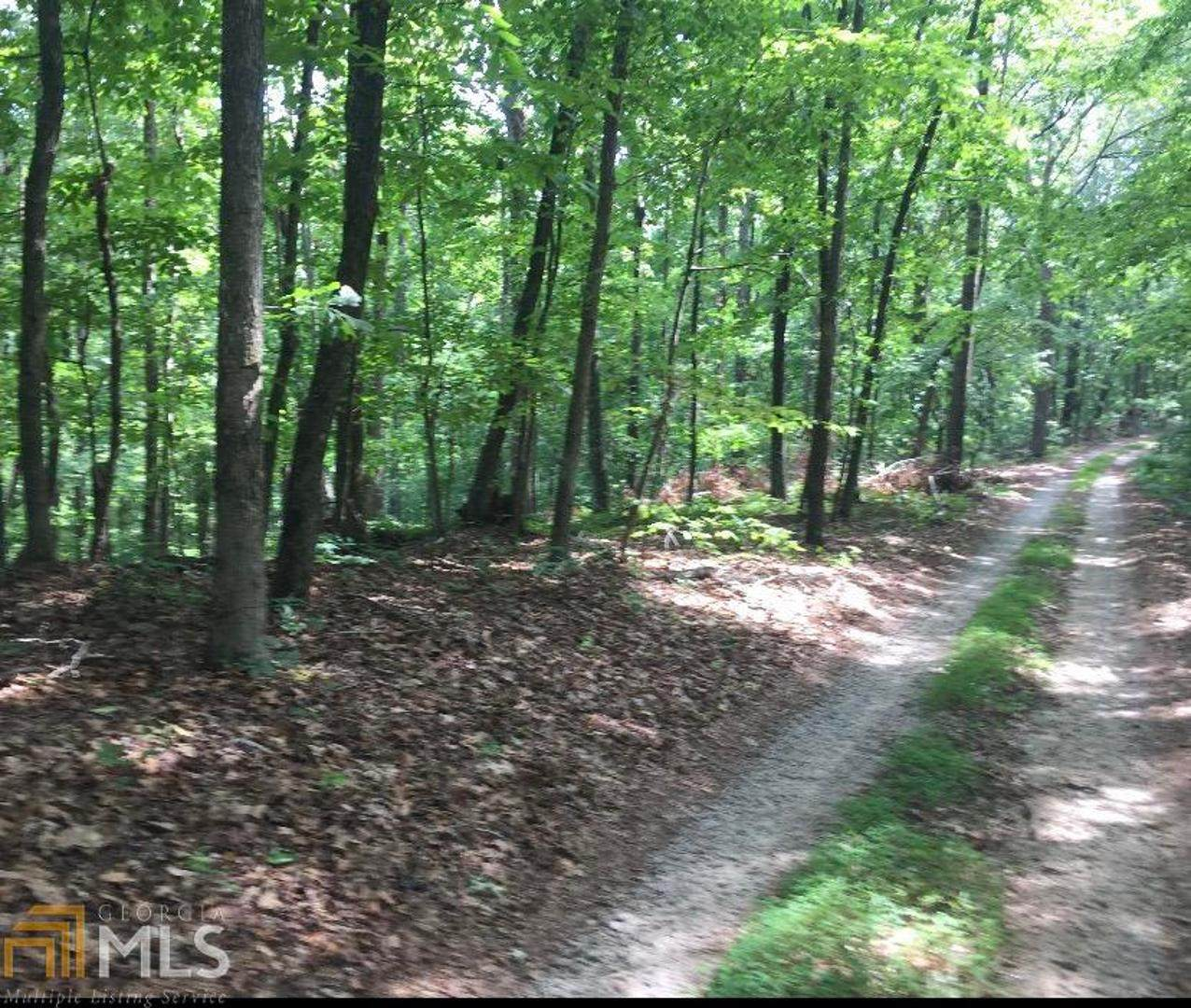0 West Chapel Hill Road - Photo 1