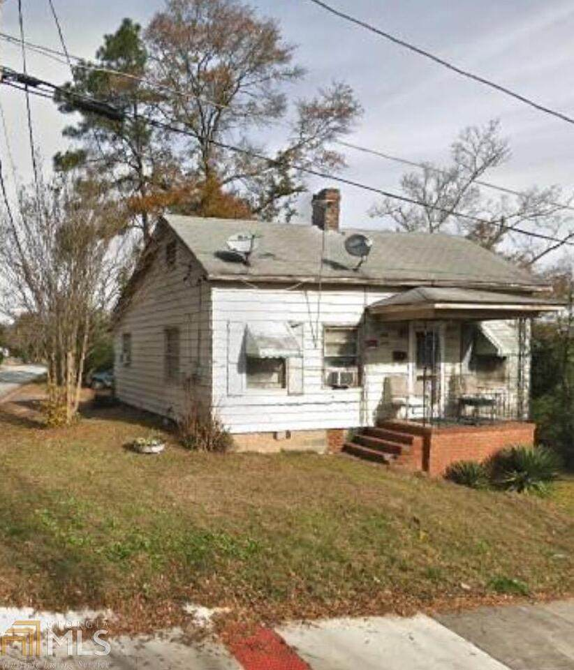 2093 Walnut Street - Photo 1