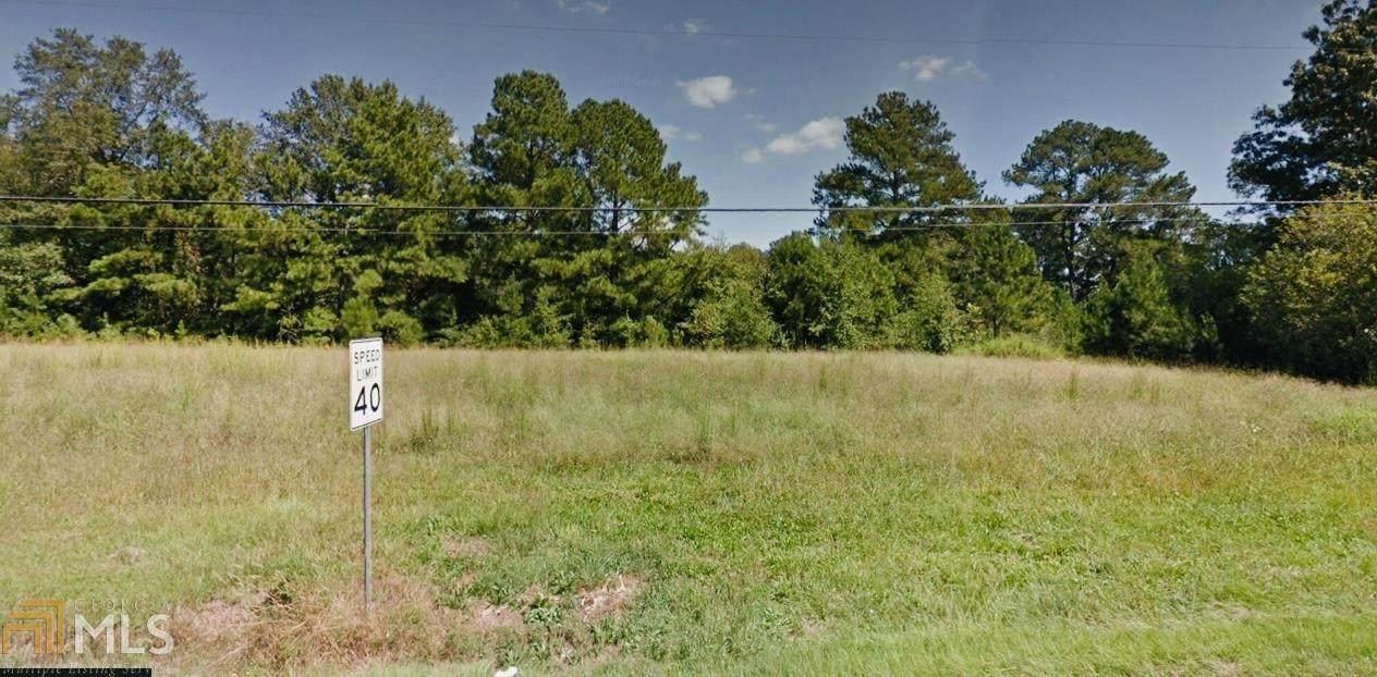 3551 Miller Bottom Road - Photo 1