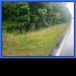 0 Hemphill Road - Photo 7