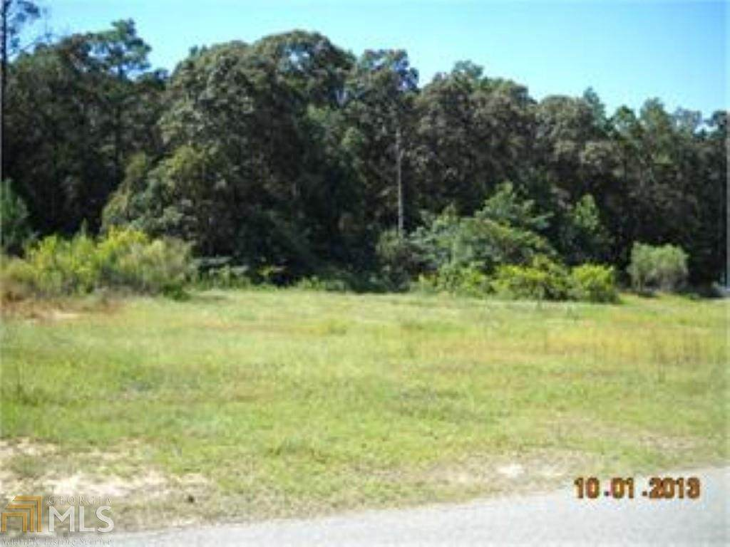 0 Southland Trail - Photo 1