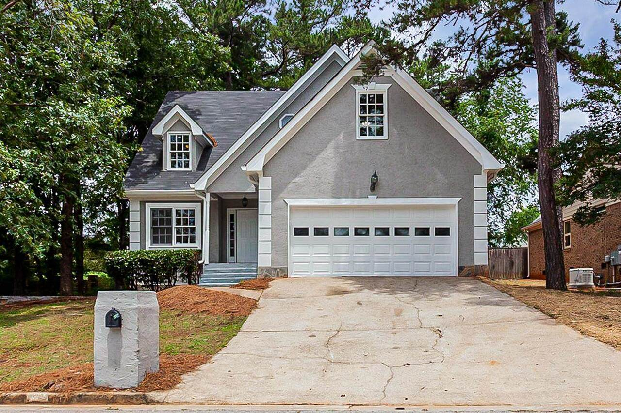 5568 Southern Pines - Photo 1