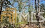 0 Soapstone Creek Circle - Photo 16