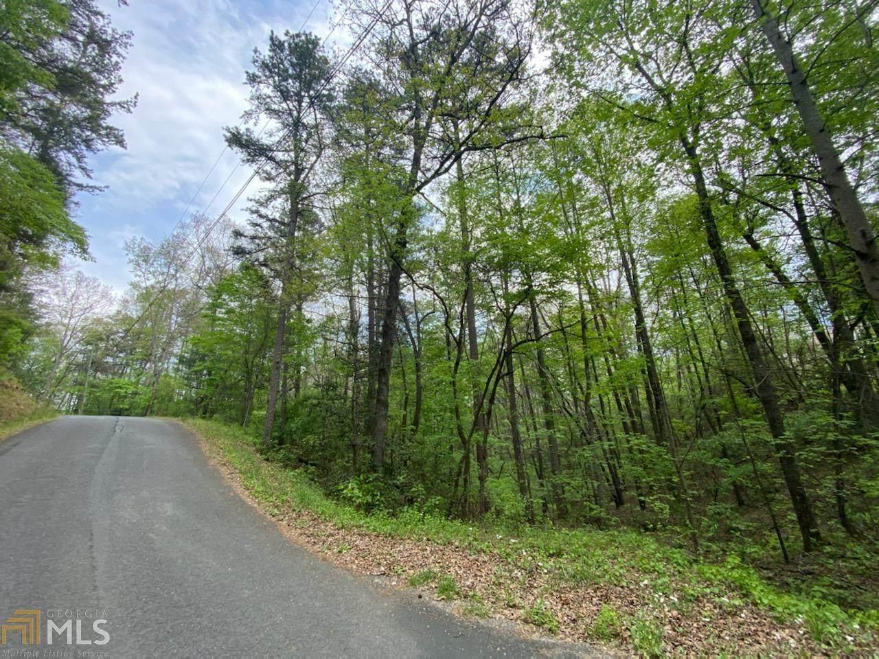 0 Oak Ridge Lane - Photo 1