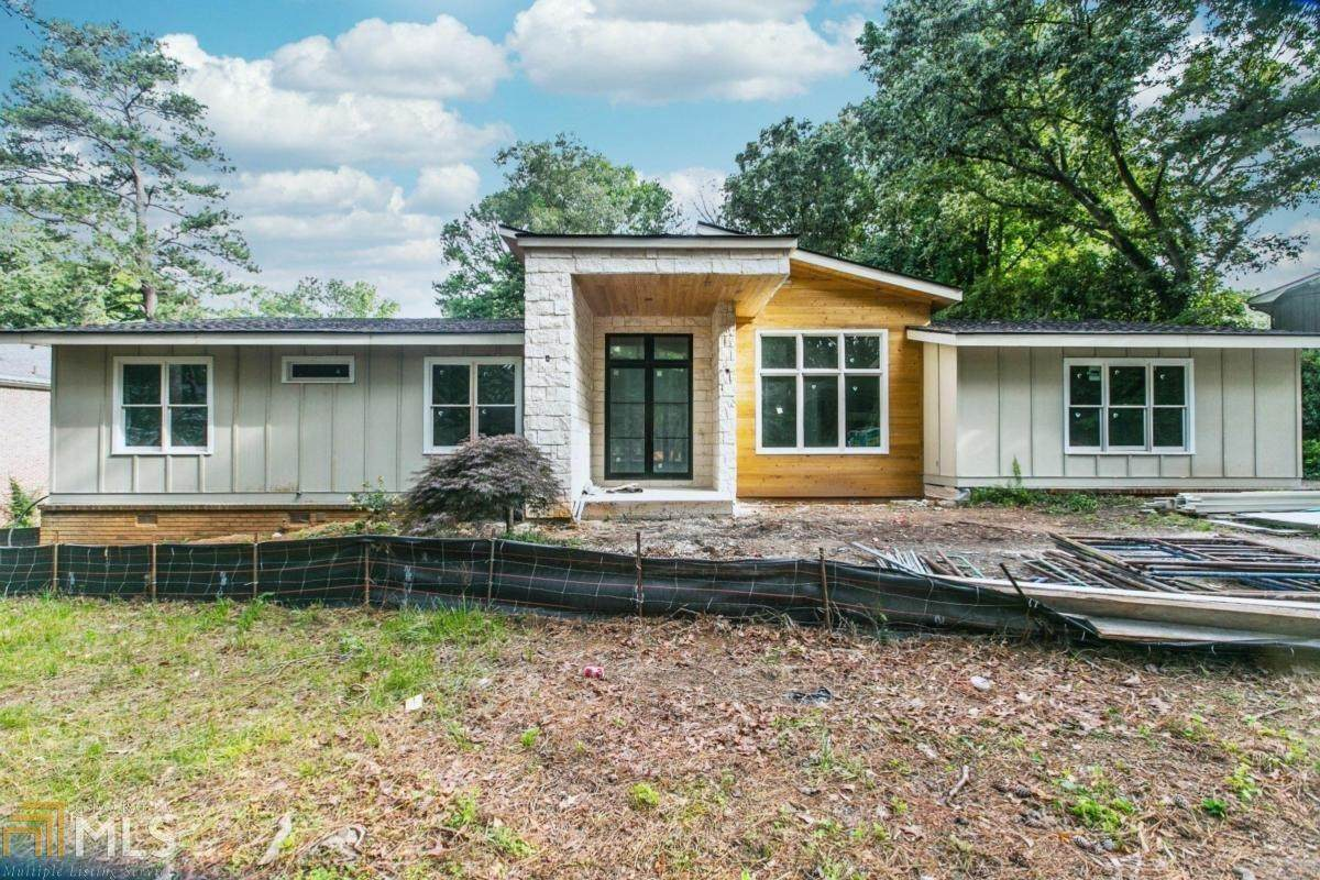 1360 Epping Forest Dr - Photo 1