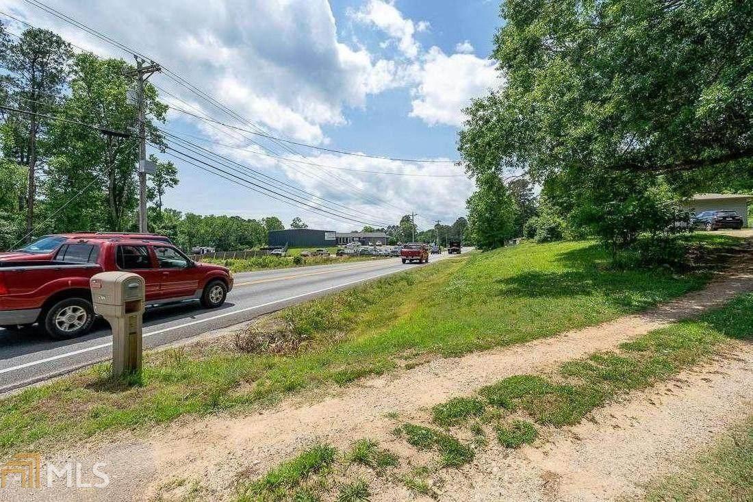 4106 Browns Bridge Road - Photo 1