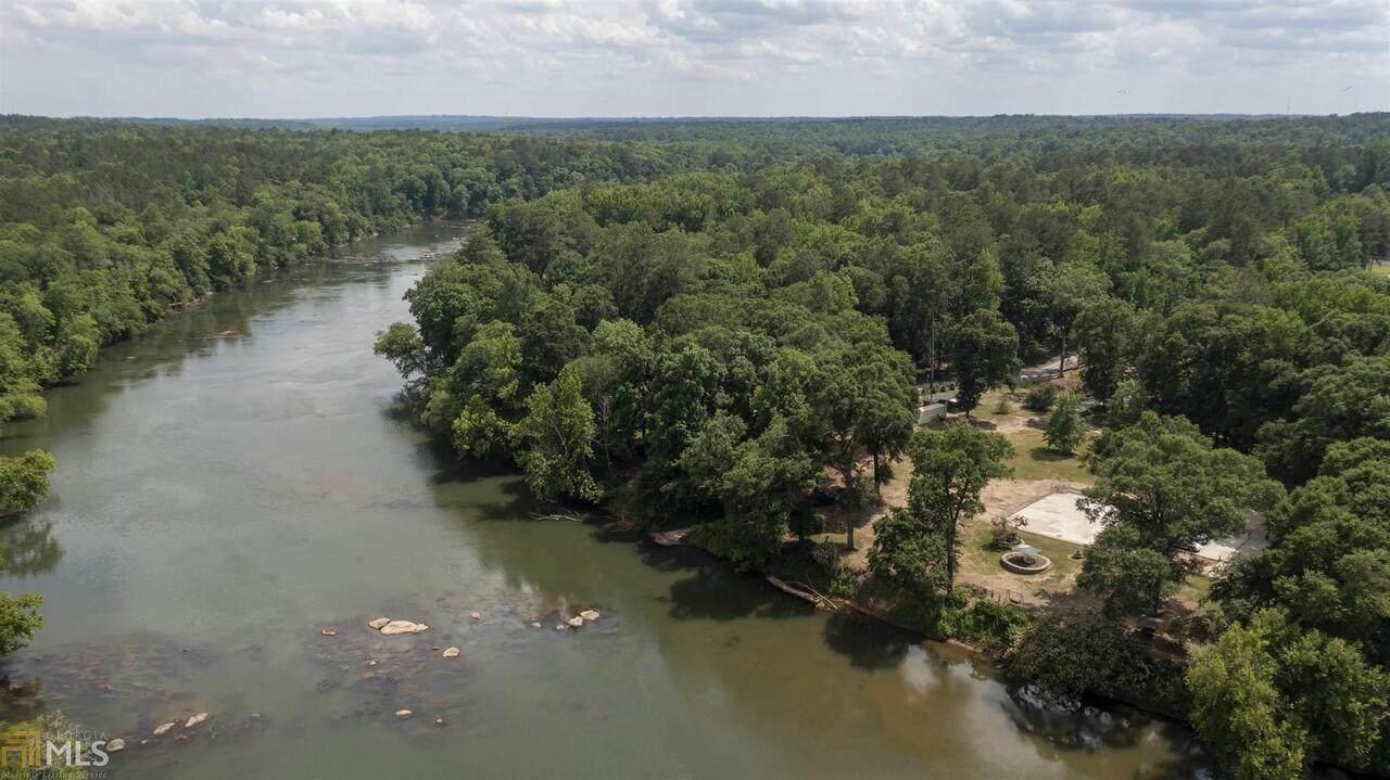 12 River Trce - Photo 1