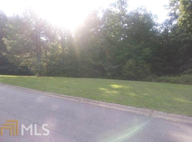 6243 Southern Magnolia Lane - Photo 1