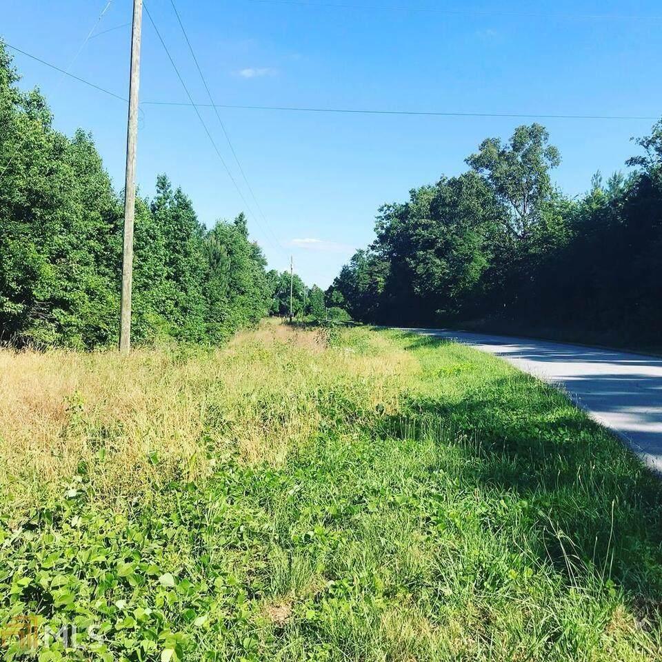 0 Steadman Road - Photo 1