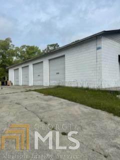 1803 Highway 49, Gray, GA 31032 (MLS #8999777) :: Maximum One Realtor Partners