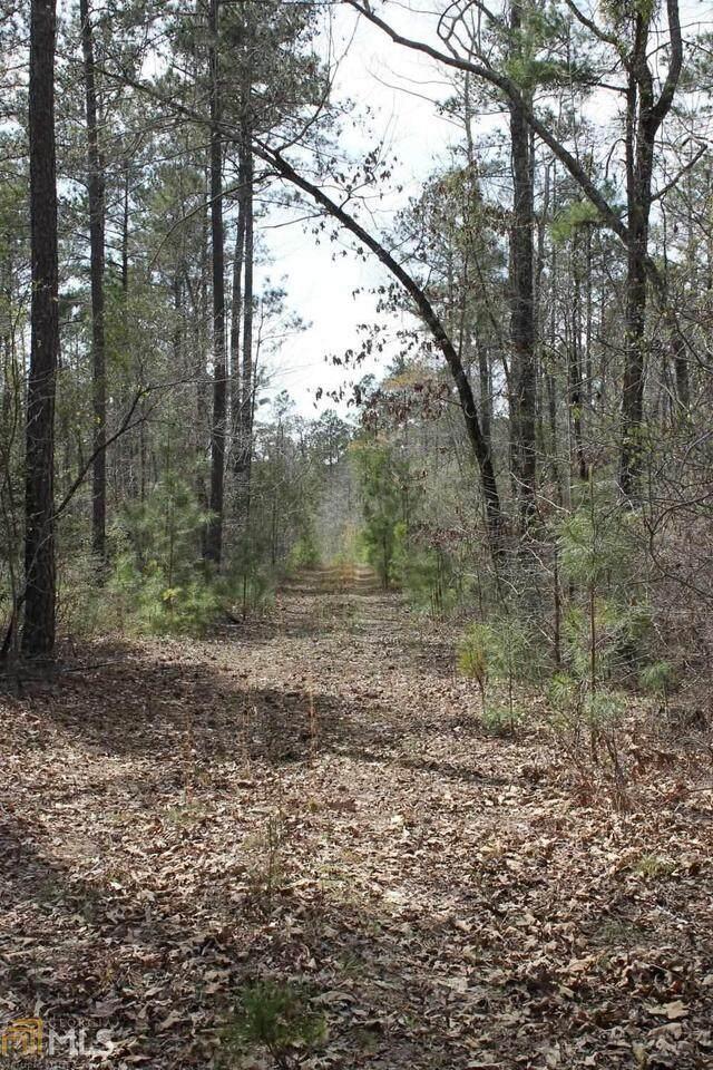 201 Moran Springs Road - Photo 1