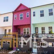 148 Color Cir #38, Atlanta, GA 30317 (MLS #9000794) :: Bonds Realty Group Keller Williams Realty - Atlanta Partners