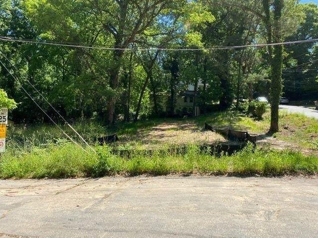 189 Childs Drive NW, Atlanta, GA 30314 (MLS #9002040) :: Statesboro Real Estate