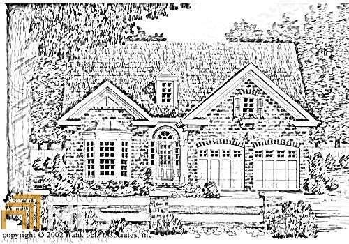 125 Sawmill Crt, Thomaston, GA 30286 (MLS #9002177) :: Bonds Realty Group Keller Williams Realty - Atlanta Partners