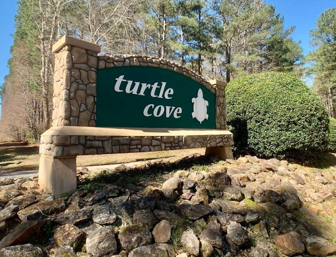 0 Turtle Cove Trwy - Photo 1