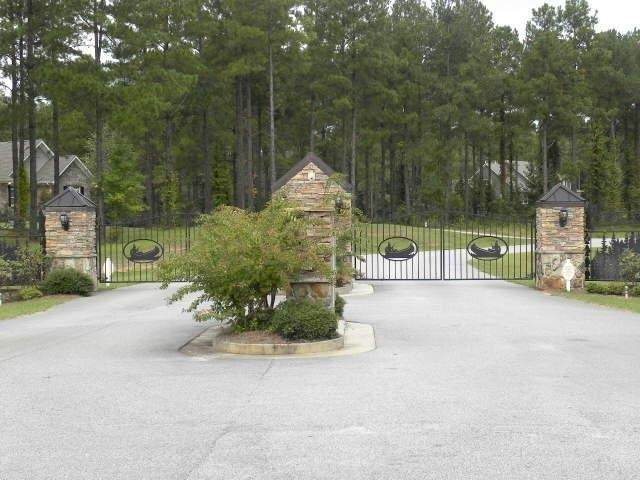 0 Indian Trail - Photo 1