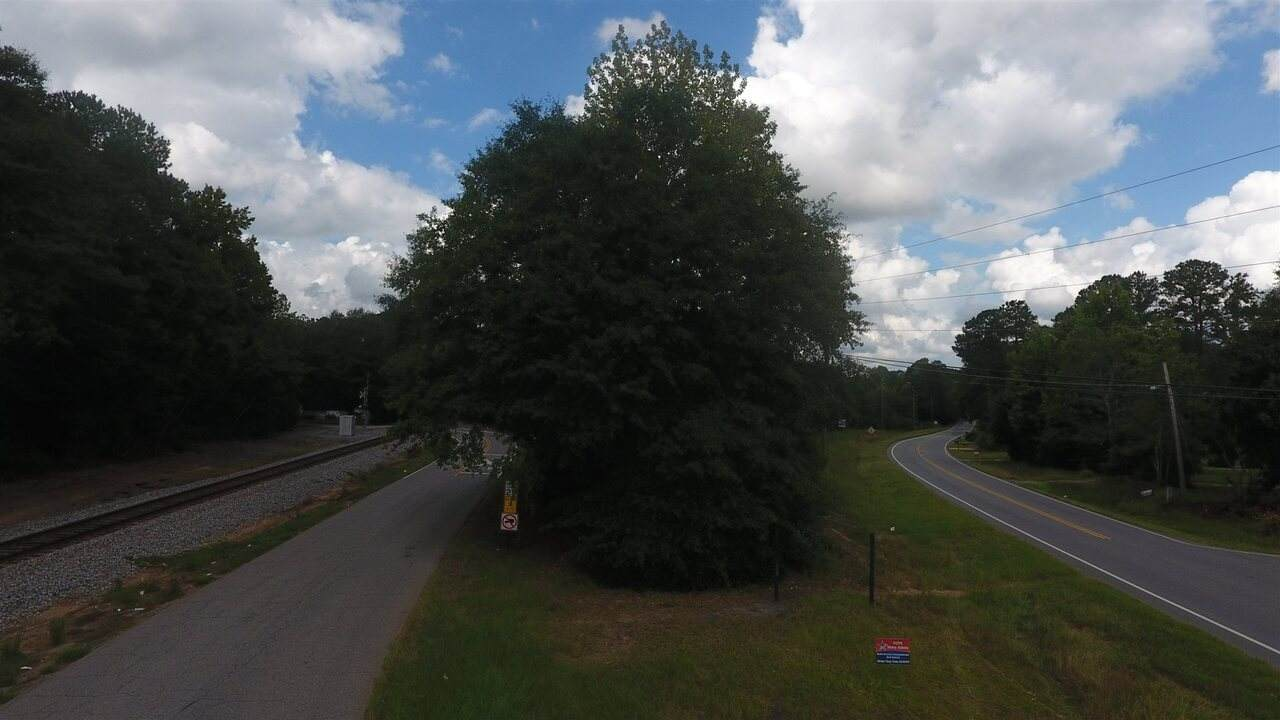 0 Highway 16 - Photo 1
