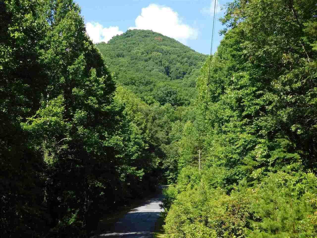 3 Highland Road - Photo 1