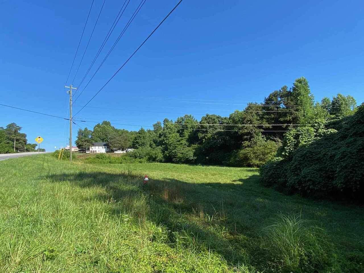 0 Highway 115 - Photo 1