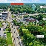 358 Conyers Road, Loganville, GA 30052 (MLS #9008824) :: The Realty Queen & Team