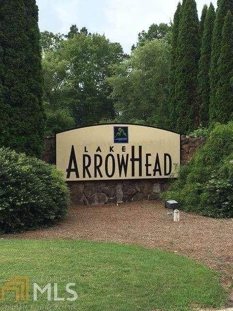 910 Lake Arrowhead Drive - Photo 1