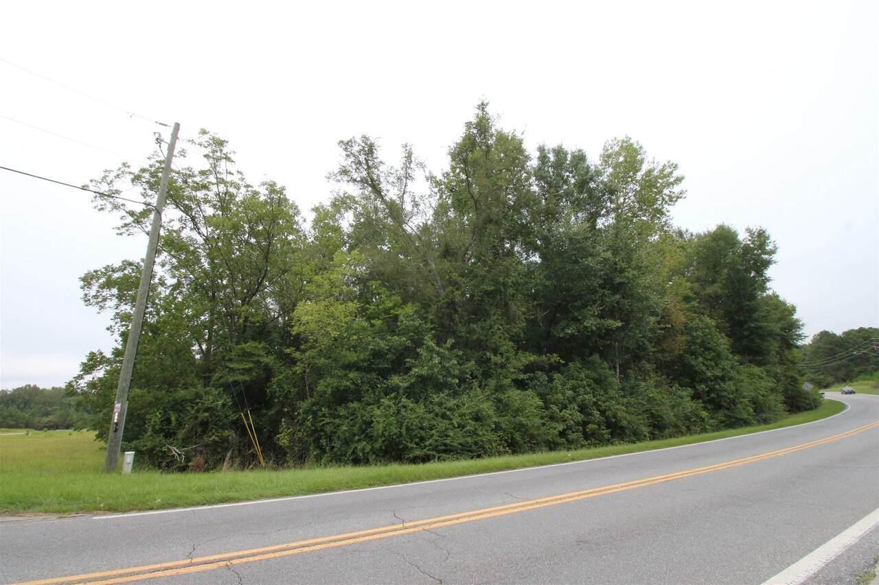 675 Dunlap Road - Photo 1