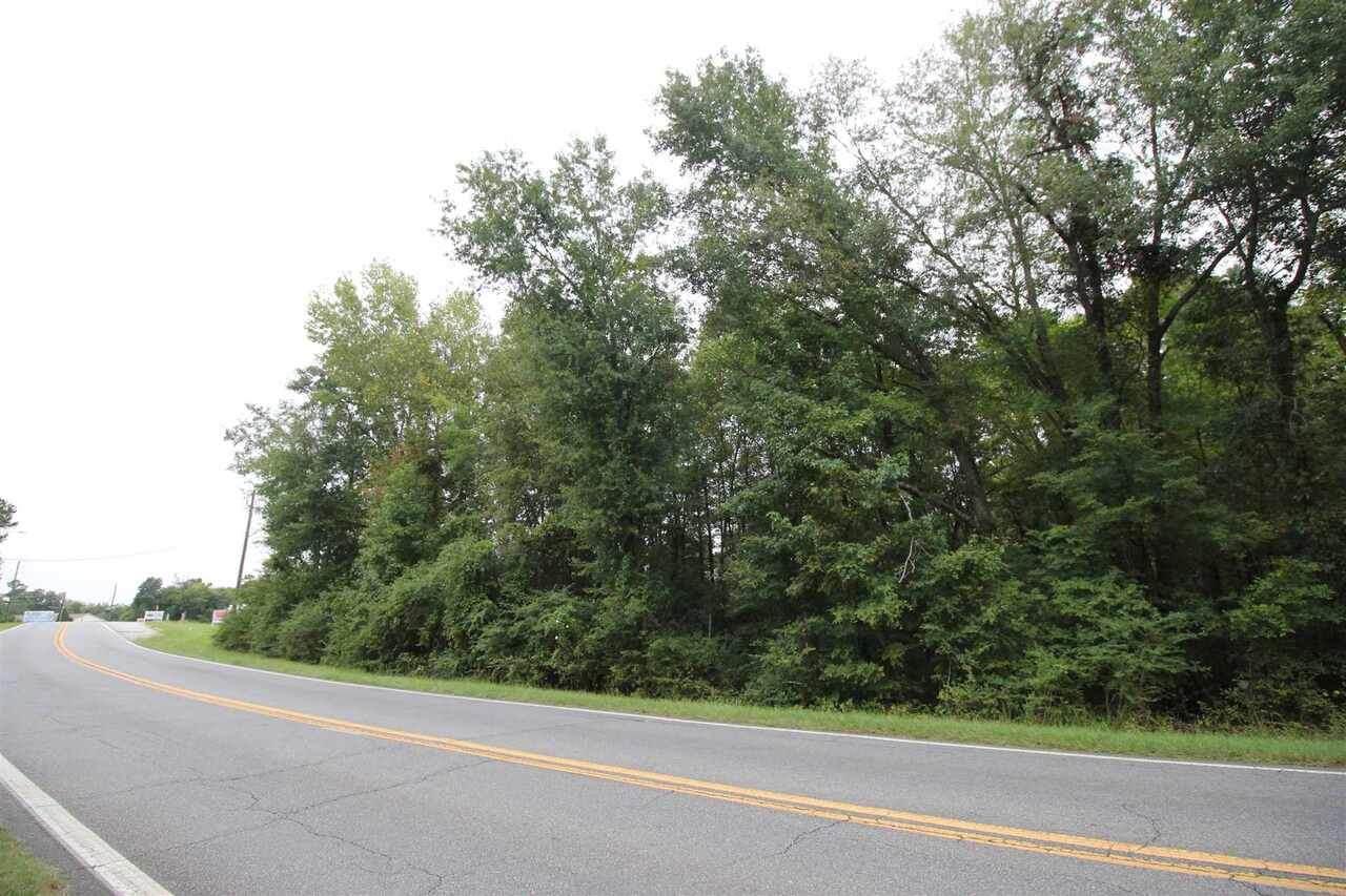677 Dunlap Road - Photo 1