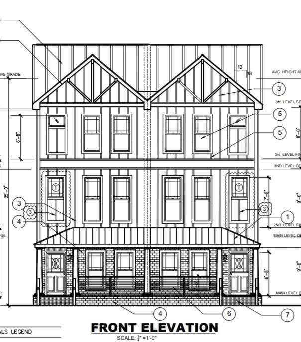 931 Violet Street SE, Atlanta, GA 30315 (MLS #9009772) :: Statesboro Real Estate