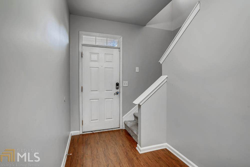 1406 Dolcetto Nw - Photo 1