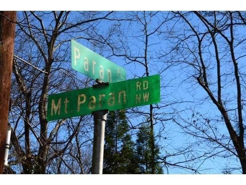 4390 Paran Place - Photo 1