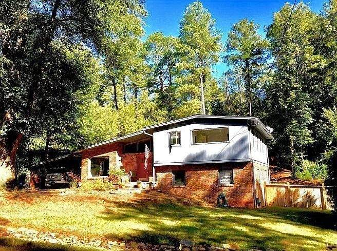 4217 Paces Ferry Road - Photo 1