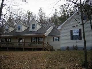 2515 Vineyard Creek Church Road - Photo 1