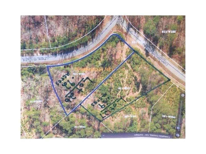 0 Placer Mining Road - Photo 1